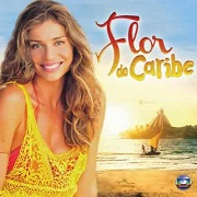 CD-Flor-do-Caribe-Nacional