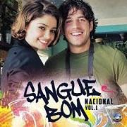 CD-Sangue-Bom-Nacional-1