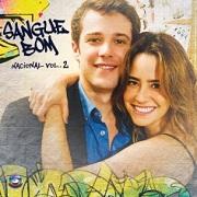 CD-Sangue-Bom-Nacional-2