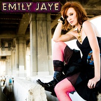 Emily-Jaye
