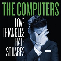 the-computers-300x300