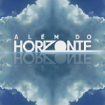 Novela-Alem-do-Horizonte