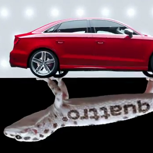 Audi-A3-2014