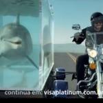 Visa-Platinum-Golfinho